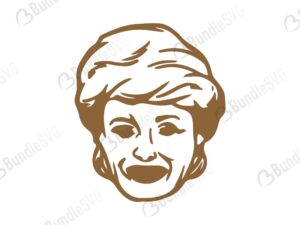 golden, girls, golden girls, golden girls free, golden girls download, golden girls free svg, svg files, svg free, golden girls svg cut files free, dxf, silhouette, png, vector, golden girls free svg files, svg designs, tshirt, tshirt designs, shirt designs, cut, file,