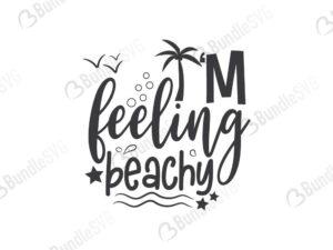 summer, beach, summer svg, summer design, summer tshirt design, beach quotes, beach bundle, free, download, free svg, svg files, svg free, svg cut files free, dxf, silhouette, png, vector, free svg files, svg designs, tshirt, tshirt designs, shirt designs, cut, file,