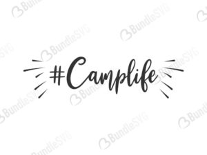 camping svg, camping live, camp life svg, camp holiv svg, happy camper svg, camp svg, camp squad, adventure svg, camper svg, trailer svg, camp cut files