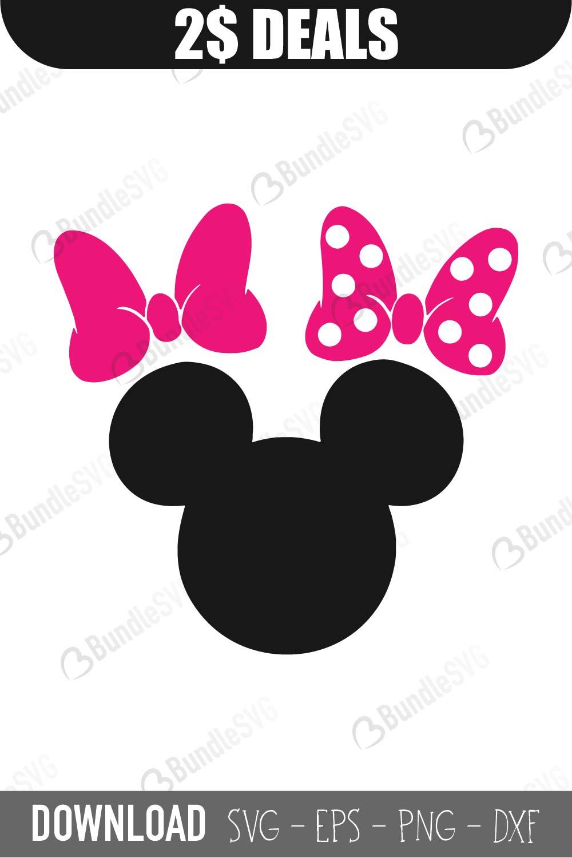 minnie mouse svg, cricut svg, minnie mouse cricut, minnie svg free, minnie head svg free, disney land world, shirt design, disney, minnie mouse bow, minnie, mickey,