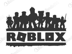 roblox, roblox free, roblox download, roblox free svg, roblox svg files, roblox svg free, svg cut files free, dxf, silhouette, png, vector, free svg files, roblox svg designs, tshirt, tshirt designs, shirt designs, cut, file,