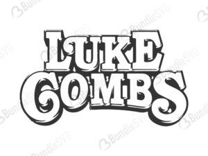 luke, combs, luke combs, luke combs free, luke combs svg free, luke combs svg cut files free, luke combs download, luke combs shirt design,