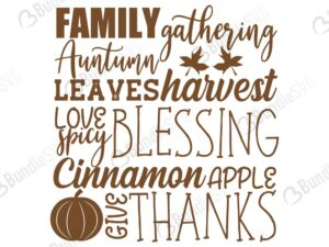 september, fall, autumn, life, better, farm, farmhouse, quotes, funny, free, download, free svg, svg files, svg free, svg cut files free, dxf, silhouette, png, vector, free svg files, svg designs, tshirt, tshirt designs, shirt designs, cut, file, farmer,