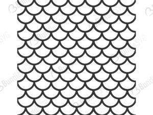 mermaid, scales, pattern, mermaid scales design, mermaid scales clipart, mermaid scales free, mermaid scales svg free, mermaid scales svg cut files free, mermaid scales download, shirt design, cut file,