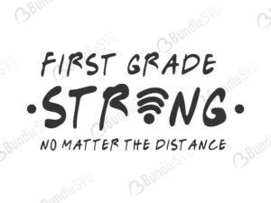 strong, no matter, the distance, strong no matter the distance, free, svg free, svg cut files free, download, shirt design, cut file, grade, school, pre school, kindergarten,
