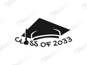 class, of 2033, class of 2033, school, grade, kindergarten, free, svg free, svg cut files free, download, shirt design, cut file,