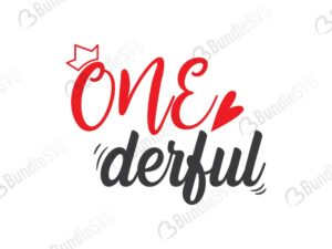 free, download, free svg, svg files, svg free, svg cut files free, dxf, silhouette, png, vector, free svg files, svg designs, tshirt, tshirt designs, shirt designs, cut, file,