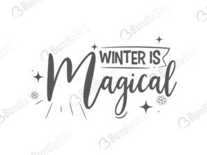 holiday svg, christmas, crafting, clip art, clipart, printable, winter svg, winter, winter cut files, winter svg bundle, snowflake svg, winter sublimation, sublimation, free, svg free, svg cut files free, download, shirt design, cut file,