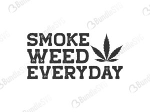 smoke, weed, everyday, smoke weed everyday free, smoke weed everyday svg free, smoke weed everyday svg cut files free, smoke weed everyday download, shirt design, cut file,