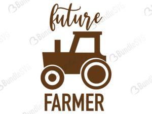 future farmer, future, farmer, tractor, farmer svg, farm kid, farm boy, future farmer free, future farmer svg free, future farmer svg cut files free, download, shirt design, cut file,