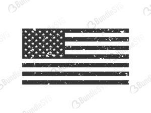 distressed, flag, american, american flag, distressed flag, distressed american flag free, distressed american flag svg free, distressed american flag svg cut files free, download, shirt design, cut file,