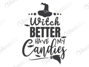 boo crew, hocus pocus, horror, spooky, creepy, halloween, face, ghost, witch, salem broom, free, svg free, svg cut files free, download, shirt design, cut file,