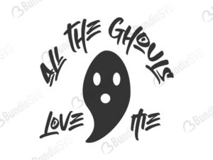 witch, please, boo crew, creepy, cut file, download, face, free, ghost, halloween, hocus pocus, horror, resting, salem broom, shirt design, spooky, svg cut files free, svg free, witch