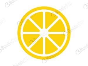 lemon, lemons, lemonade, summer, lemons fruit, lemon slice, lemon print, lemon cut files, summer svg, free, svg free, svg cut files free, download, shirt design, cut file,