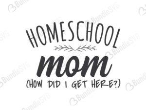 homeschooling, work, heart, zoom, school, shirt, care, living, life, eat, sleep, repeat, mess, kids, home, mom, free, svg free, svg cut files free, download, shirt design, cut file,