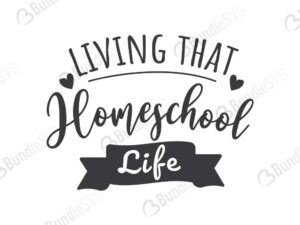 homeschooling, work, heart, zoom, school, shirt, care, living, life, eat, sleep, repeat, mess, kids, home, mom, free, svg free, svg cut files free, download, shirt design, cut file,