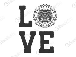 love, sunflower, love sunflower, love sunflower free, love sunflower svg free, love sunflower svg cut files free, love sunflower download, love sunflower shirt design, cut file,