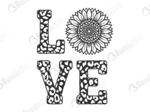 love, sunflower, love sunflower, love sunflower free, love sunflower svg free, love sunflower svg cut files free, love sunflower download, love sunflower shirt design, cut file,