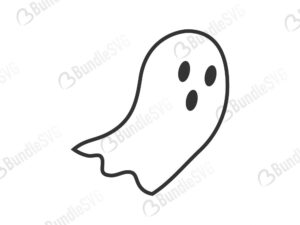boo, cut file, download, free, ghost, ghost svg, halloween, halloween themed, holiday, seasonal, shirt design, spooky, svg cut files free, svg free, witch