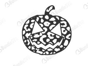pumpkin clipart, leopard pumpkin print, pumpkin clipart pumpkin, swirly svg, leopard pumpkin svg, leopard svg, cheetah, free, svg free, svg cut files free, download, shirt design, cut file,