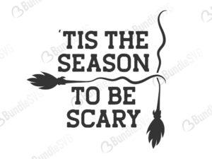 halloween, pumpkin, ghost, 31, october, free, svg free, svg cut files free, download, shirt design, cut file,