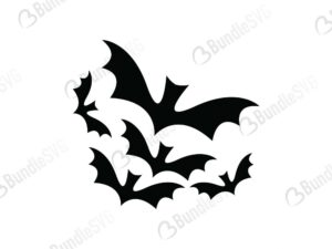 halloween, bats, batman, animated, scary, nightmare before christmas, flying, bats free, bats svg free, bats svg cut files free, bats download, bats shirt design, cut file,