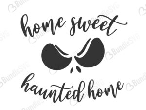 halloween, halloween free, halloween svg free, halloween svg cut files free, halloween download, halloween shirt design, cut file,