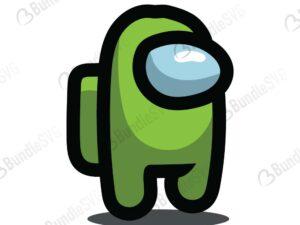 among us, among, us, vector, game logo, free, svg free, svg cut files free, download, shirt design, cut file,