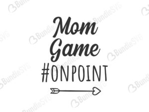 mom, life, mom life, free, svg free, svg cut files free, download, shirt design, cut file,