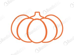 pumpkin, pumpkin free, pumpkin download, pumpkin free svg, pumpkin svg files, svg free, pumpkin svg cut files free, dxf, silhouette, png, vector, free svg files, svg designs, tshirt, tshirt designs, shirt designs, cut, file,