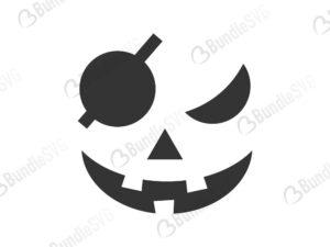 jack, lantern, jack o lantern, jack o lantern free, jack o lantern svg free, jack o lantern svg cut files free, jack o lantern download, cut file, pumpkin, face, horror,