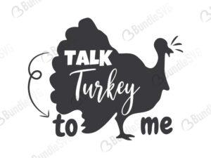thanksgiving, turkey, thanksgiving turkey, thanksgiving shirt, turkey shirt, shirt funny, free, svg free, svg cut files free, download, cut file,