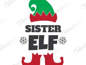 efl, elf free, elf svg free, elf svg cut files free, elf download, elf cut file,