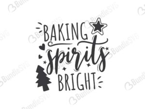 baking, spirit, bright, cookie, bake, cocoa, roll, tester, official, chocolate, served, here, licker, tester, free, download, free svg, svg files, svg free, svg cut files free, dxf, silhouette, png, vector, free svg files, svg designs, tshirt, tshirt designs, shirt designs, cut, file,