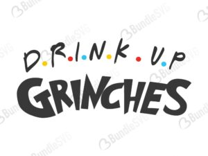 drink, up, grinches, free, svg free, svg cut files free, download, cut file, drink up svg, drink up grinches svg,