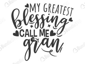 my, greatest, blessing, call, me, free, svg free, svg cut files free, download, cut file,