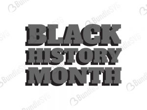 black, history, month, celebrate, periode, free, download, free svg, svg files, svg free, svg cut files free, dxf, silhouette, png, vector, free svg files, svg designs, cut, file, black woman, black history, history month periodt,