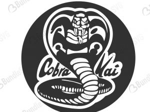 cobra, kai, cobra kai, free, download, free svg, svg files, svg free, svg cut files free, dxf, silhouette, png, vector, free svg files, svg designs, cut, file,