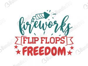 free, download, free svg, svg files, svg free, svg cut files free, dxf, silhouette, png, vector, free svg files, svg designs, cut, file,